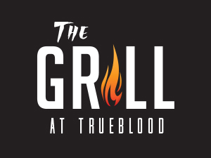 The Grill at Trueblood
